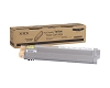 Original Xerox 106R01079 High Capacity Yellow Toner Cartidge