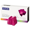 Katun 37992 Phaser 8560 Magenta Solid Ink 3 Pack