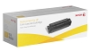 Xerox 6R1340 Replacement Yellow Toner Cartridge (HP Q6472A)