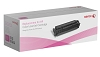 Xerox 6R1341 Replacement Magenta Toner Cartridge (HP Q6473A)