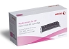 Xerox 6R1412 Replacement Magenta Toner Cartridge (HP Q6003A)