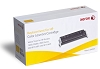 Xerox 6R1413 Replacement Yellow Toner Cartridge (HP Q6002A)