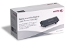 Xerox 6R1424 Replacement Toner Cartridge (Brother TN570)