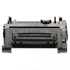 Compatible HP 90A CE390A Standard Yield Toner Cartridge