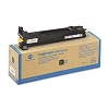 Original Konica Minolta A06V132 Standard Capacity Black Toner Cartridge