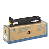 Original Konica Minolta A06V133 High Capacity Black Toner Cartridge
