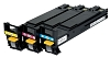 Konica Minolta A06VJ33 High Capacity Toner Value Kit