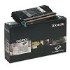 Original Lexmark C5220KS Return Program Toner Cartridge