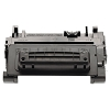 Compatible HP 90X CE390X High Yield Toner Cartridge