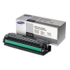 Samsung CLT-K506S Black Toner Cartridge