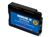 Remanufactured HP 933XL CN055AN High Capacity Magenta Ink Cartridge