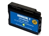 Remanufactured HP 933XL CN056AN High Capacity Yellow Ink Cartridge