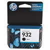 Genuine HP 932 CN057AN Standard Capacity Black Ink Cartridge