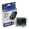 Original Epson T059120 Black Ink Cartridge