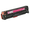 Compatible HP 304A CC533A Magenta Toner Cartridge