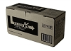 Original Kyocera TK-572K Black Toner Cartridge