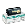 Original Brother TN-430 Standard Yield Toner Cartridge