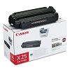 Original Canon X25 Black Toner Cartridge