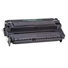 Compatible HP 74A 92274A Black Toner Cartridge