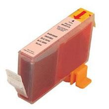 Compatible Canon BCI-6PM Photo Magenta Ink Cartridge