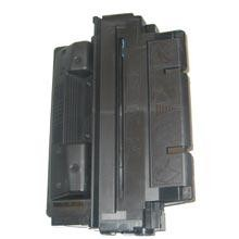 Compatible HP 27X C4127X Black Toner Cartridge