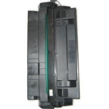 Compatible HP 29X C4129X Black Toner Cartridge