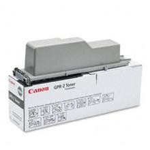 Original Canon GPR-2 Toner Cartridge