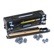 Genuine HP C9152A 110V Maintenance Kit