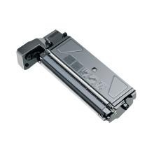 Compatible Toner Cartridge for use in the Samsung SCX5312 SF830