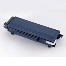 Compatible Brother TN-580 High Yield Toner Cartridge