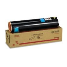 Original Xerox 106R00653 Cyan Toner Cartridge