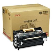 Original Xerox 108R00591 Imaging Unit