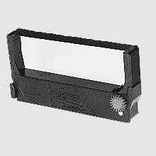 Compatible Epson ERC-23B Black Printer Ribbon