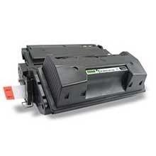 Compatible HP 16A Q7516A Black Toner Cartridge