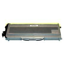 Compatible Brother TN-360 High Yield Toner Cartridge