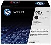 Genuine HP 90A CE390A Standard Yield Toner Cartridge