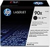 Genuine HP 90X CE390X High Yield Toner Cartridge