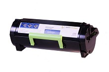 Source Technologies STI-204514H ST9720 ST9722 High Yield MICR Toner