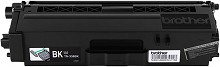 Compatible Brother TN-336BK High Yield Black Toner Cartridge
